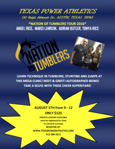FLYER.FINAL.NationOfTumblers2016_gold copy 3